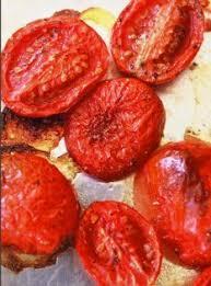 ina garten tomato roasted tomato basil soup recipe roasted tomato basil soup