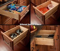 100 building kitchen cabinet boxes outdoor kitchen cabinets building kitchen cabinet boxes society hill kitchen wholesalers