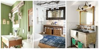 decorating theme brilliant futuristic ideas for bathroom decorating themes wi