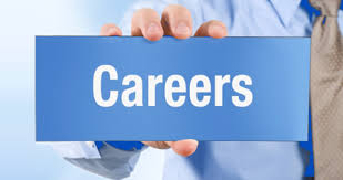 good resume for accounts manager job in chakan midc careers jobs sm auto engineering pvt ltd
