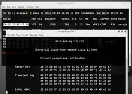 aircrack android wpa wpa2 word list dictionaries downloads wirelesshack