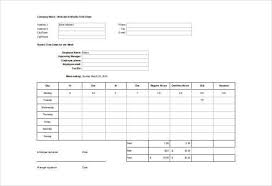 Sheets Template Excel Sheet Template 22 Free Word Excel Pdf Documents
