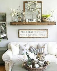 Living Room Song 44 Best Living Room Love Images On Pinterest Fireplace Makeovers