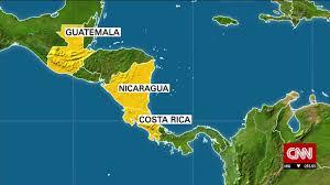 Cuban Map Obama U0027very Much U0027 Wants To Go To Cuba Cnnpolitics