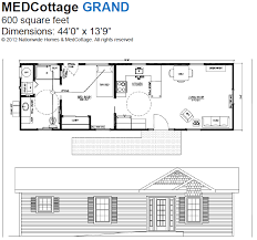 grand floor plans medcottage grand floor plan tiny houses pinterest tiny houses
