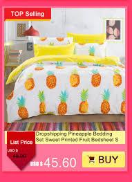 sale emoji bedding set interesting and fashion duvet cover for