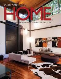 home design and decor magazine home design decor magazine by home design decor