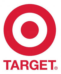 target doorbuster black friday deals check out all of the target black friday deals doorbusters too