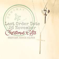 christian jewelry store kristian silver cross necklace christian jewellery