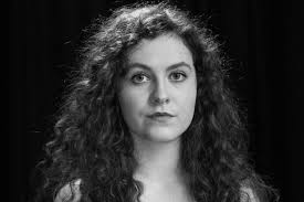 kate reid aspiring chiswick actress to star in shakespeare production get