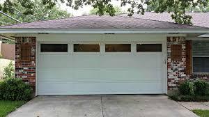 Garage French Doors - bouma garage doors bouma bros s and service linkedin gallery