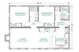open floor plan blueprints 27 simple floor plan designs home design floor plans home design