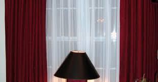 brilliant images wealth long length curtains as of zest plantation