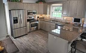 kitchen improvement ideas home kitchen renovation and remodel benefits
