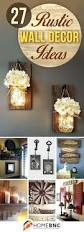 home wall decoration ideas u2013 bookpeddler us