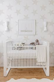 3012 best home nursery u0026 play rooms images on pinterest