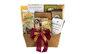 gourmet food baskets top 20 best gourmet gift baskets 2017 heavy