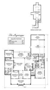 101 best favorite house plans images on pinterest floor 4 bedroom