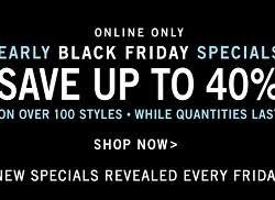 zales black friday 2017 ad deals sales