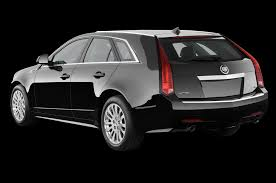 cadillac cts 4 specs cadillac cts 4 specs 2017 2018 cadillac cars review