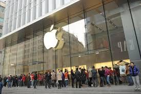 apple japan apple wins suit against samsung in japan livemint
