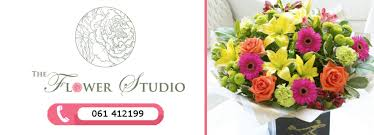 wedding flowers limerick delivery the flower studio limerick