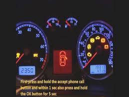 gmc acadia check engine light check engine light gmc certified service youtube check engine
