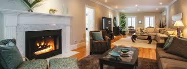 real estate properties concorde carlisle acton senkler team