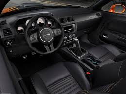 Dodge Challenger Custom - dodge challenger rt shaker 2014 picture 9 of 9