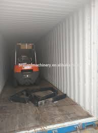 most cost effective 2 5 ton manual toyota toyota forklift manual