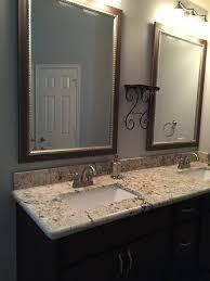 bathrooms cabinets bathroom countertop cabinet for narrow