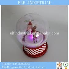 Wholesale Christmas Decorations For Business by Unique Business Ideas Wholesale Walmart Christmas Craft Supplies