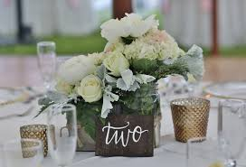 these shabby chic wedding details will make you swoon kate aspen