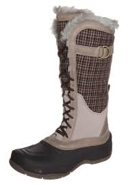 womens snowboard boots nz boots top quality clothing accessories sports shoes
