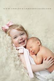 best 25 sibling photos ideas on sibling photography