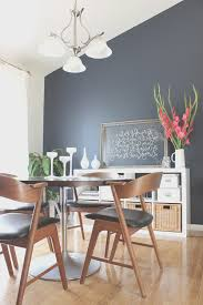 paint ideas for dining room dining room view dining room paint colors benjamin moore home