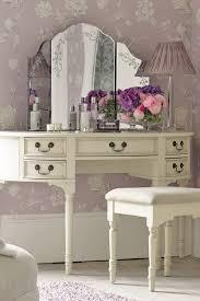 Laura Ashley Bedroom Images Ashley Huge Bedroom Savings