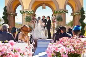 outside weddings wedding venues in tucson arizona casino sol casino sol
