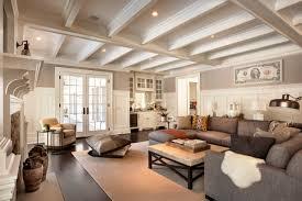 east coast inspired family home home bunch interior design ideas