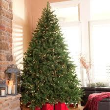 7ft christmas tree pre lit pencil christmas tree 9 ft trees 7 celebrate ittm