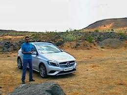 mercedes f class price in india mercedes a class price in india images mileage features