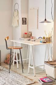Bookcase With Filing Cabinet Via 2 Drawer File Cabinet In Bourbon Oak Capistrano Desk White