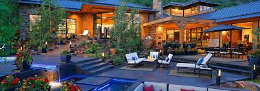aspen snowmass luxury rentals u0026 real estate aspen signature