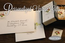 personalized stationery sets s custom stationery more