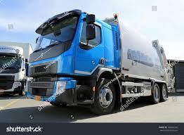 volvo truck service germany lieto finland april 5 2014 volvo stock photo 188505242 shutterstock