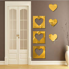 compare prices on heart home decor online shopping buy low price