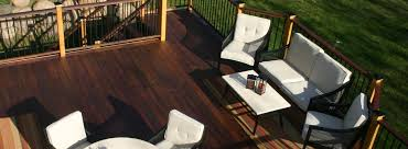 Exceptional Simple Covered Patio Designs Part 3 Exceptional by Exotic Ipe Oil Hardwood Finish U0026 Uv Protectant Deckwise