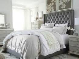 Ashley Sleeper Sofa Reviews Delightful Ashley Sleeper Sofa Reviews 13 Bunk Beds With Couch