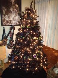 tigger tree topper lights decoration