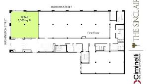 create a floor plan for free create a floor plan awe inspiring free tool to create floor